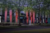 BSH opent nieuwe Brand Center in Brussel