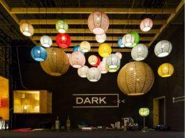 Dark Interieur 2014
