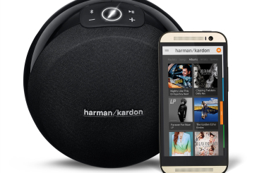Harman Kardon lanceert Omni HD-multiroom-oplossing