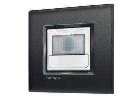 LeGrand Schakelaar Green Switch Bticino