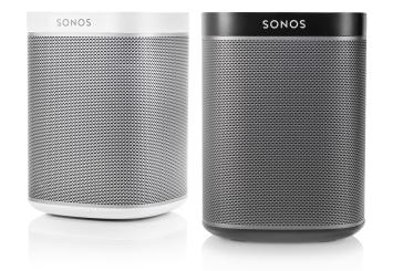 Play:1 wordt goedkoopste Sonos-speaker tot nu toe