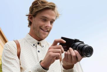 Sony breidt smartphonefotografie verder uit
