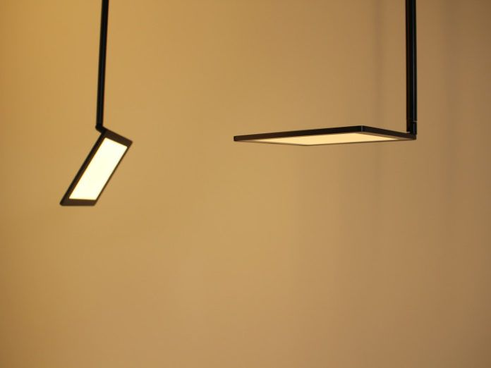 Eden Design Oh!led