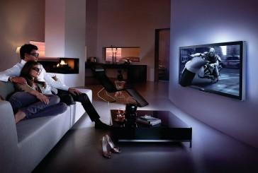 3D-tv: de moeite waard?