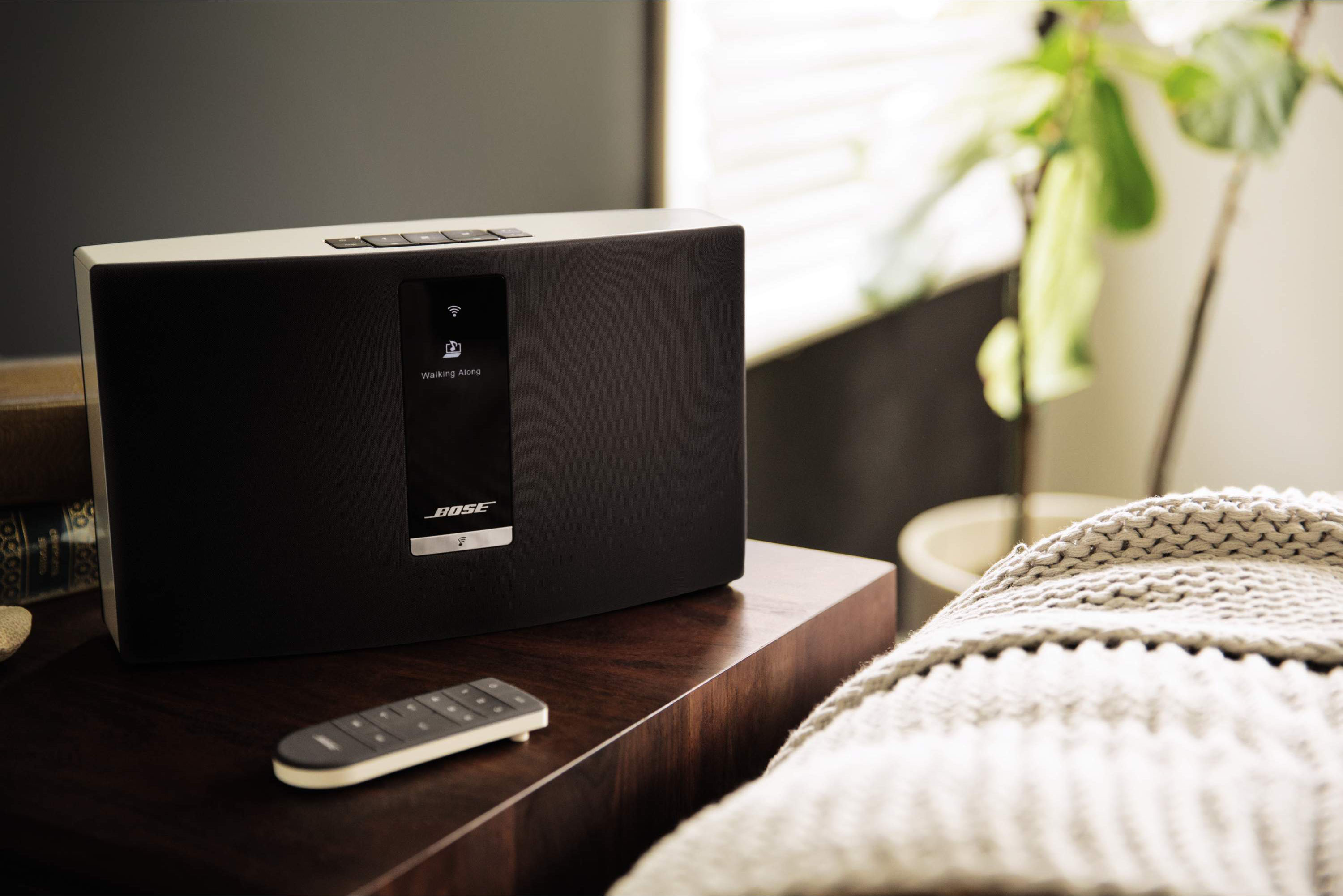Home Sound Systems Bose