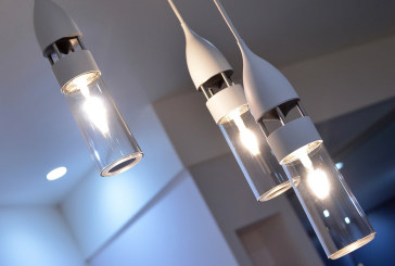 Huzarenstukje van Sony: lamp en luidspreker in één