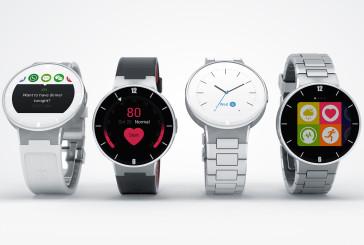 De smartwatches van CES 2015