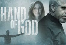 amazon-met-bioscoopfilms-hand-of-god