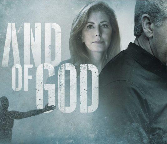 amazon-met-bioscoopfilms-hand-of-god