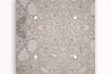 DuoTecno gaat voor steen bij reeks designschakelaars