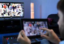 Miracast - draadloos streamen naar tv