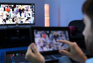 Draadloos streamen naar de tv: hoe doe je dat?