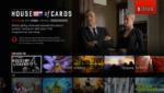 Netflix in Ultra HD