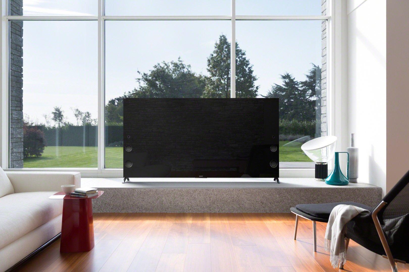 Welke Tv Kopen : Onze beste tips om een televisie te kopen