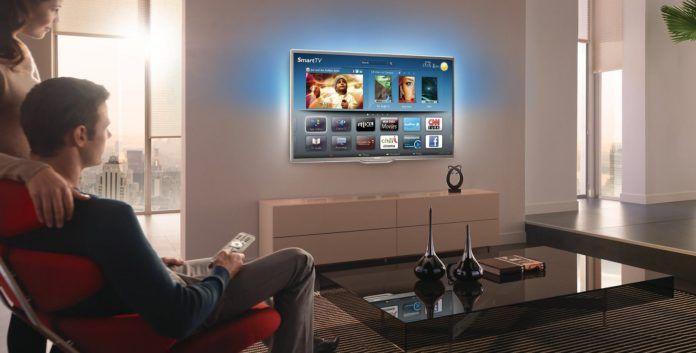 Je televisie kalibreren