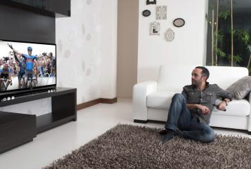 Een tv optimaal aansluiten doe je zo