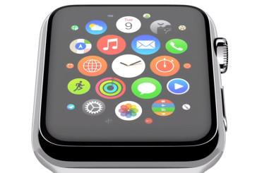 Deze apps komen vanaf dag één naar je Apple Watch