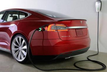 Tesla gaat thuis elektriciteit opslaan