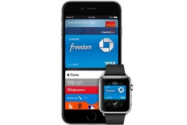 Welke toekomst heeft Apple Pay?