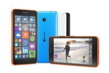 Ook Microsoft kiest voor groot vs groter