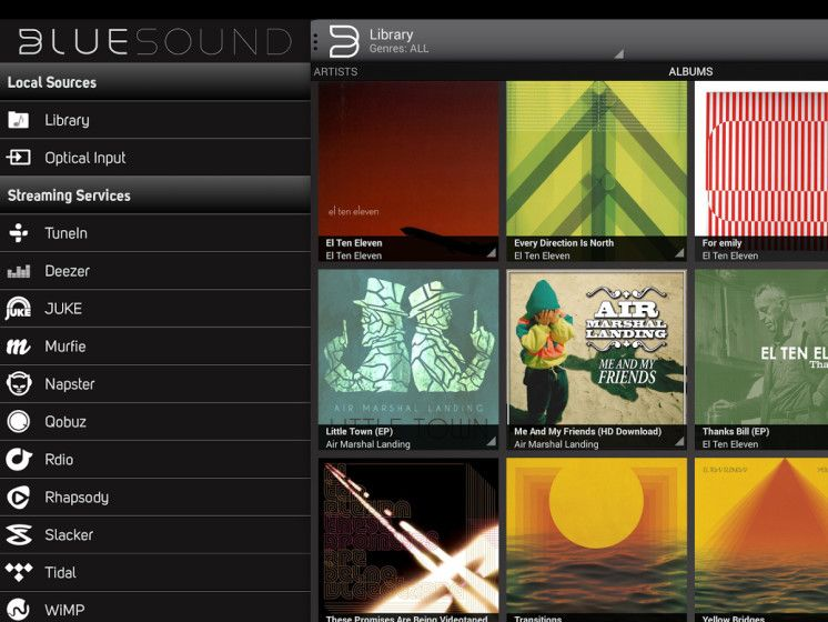 bluesound-app-2
