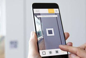 App van de maand: Switch Niko App
