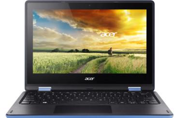 Voor 399 euro heb je al een Acer-laptop