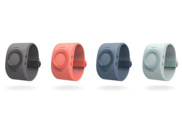 Verlies je kinderen nooit uit het oog met de Tinitell-smartwatch