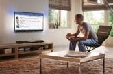 Luidsprekers aansluiten: via HDMI of via een optische kabel?