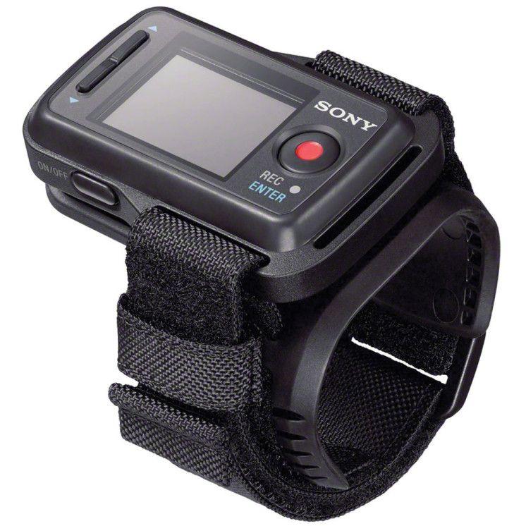Sony RM-LVR2