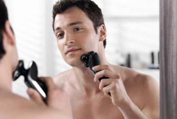 5 tips voor het trimmen van baard en snor
