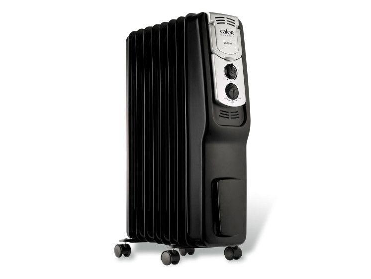 Badkamer Verwarming Aeg : Top bijverwarming