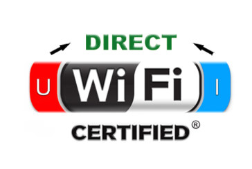 Wat is Wi-Fi Direct?