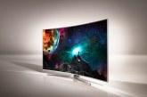 Ook Samsung tv's uit 2015 krijgen Netflix met HDR