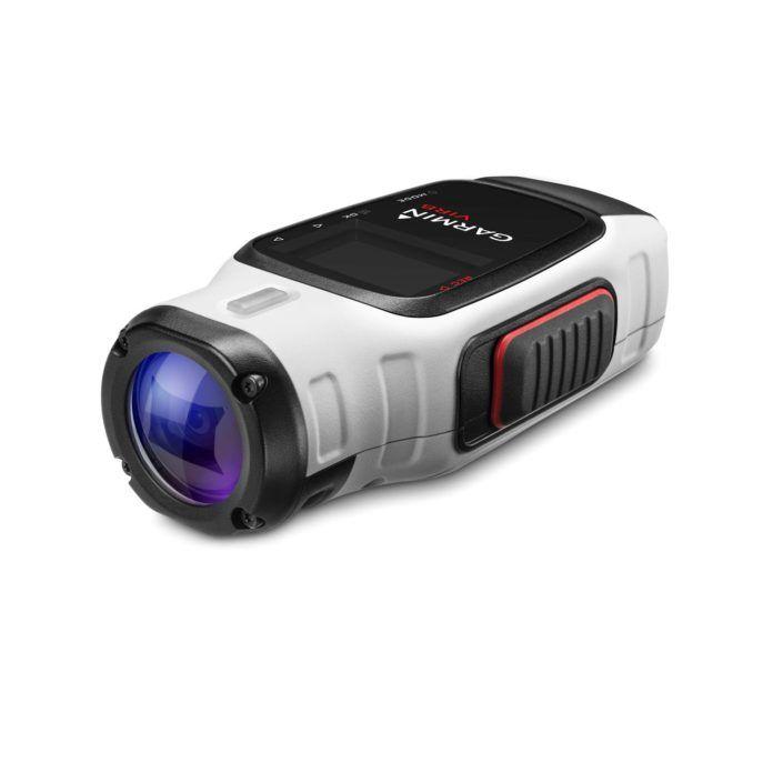 Garmin VIRB Elite action cam