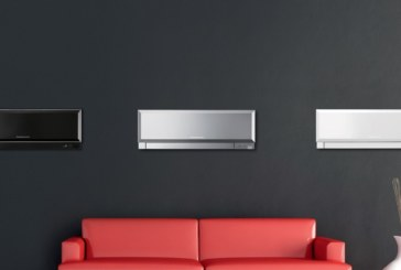 Wandunit Mitsubishi Electric wint Red Dot Design Award