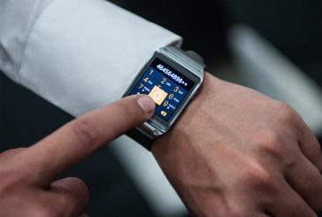 Waarop letten bij de aankoop van een smartwatch
