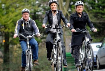 Checklist bij het kopen van een elektrische fiets