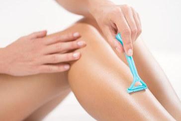 10 fabels over het verwijderen van lichaamshaar