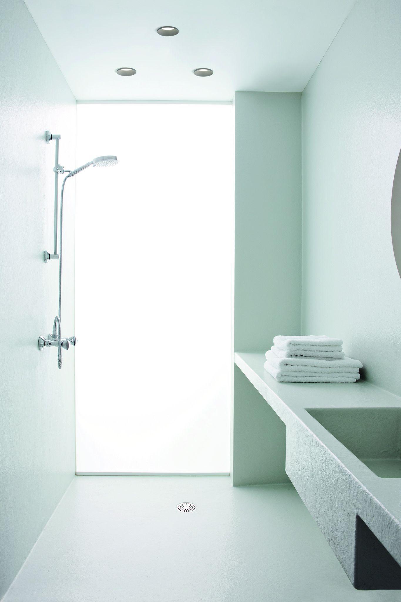 badkamerverlichting-2