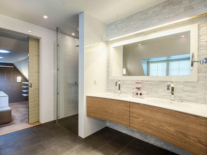 Badkamerverlichting enkele tips for Badkamerverlichting led