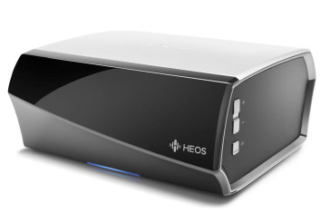 Integreer al je audiotoestellen in je multiroom met Denon HEOS