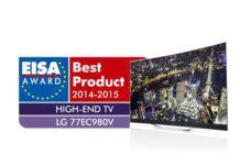 eisa-award-2014-2015