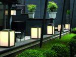 tuiverlichting-modular