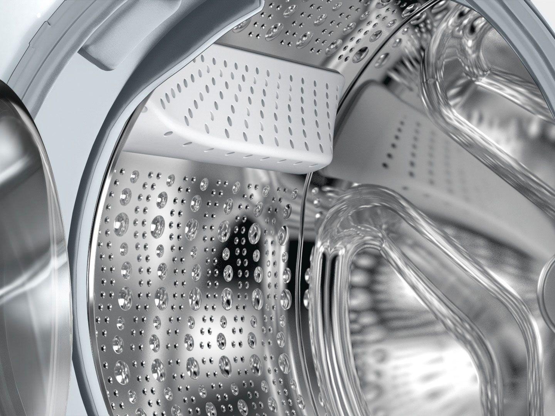 10 tips voor het wassen met de wasmachine