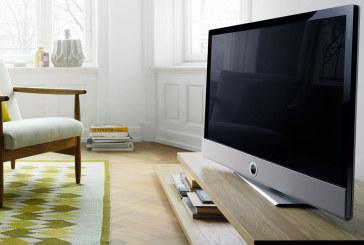 Loewe vernieuwt Connect ID-lijn