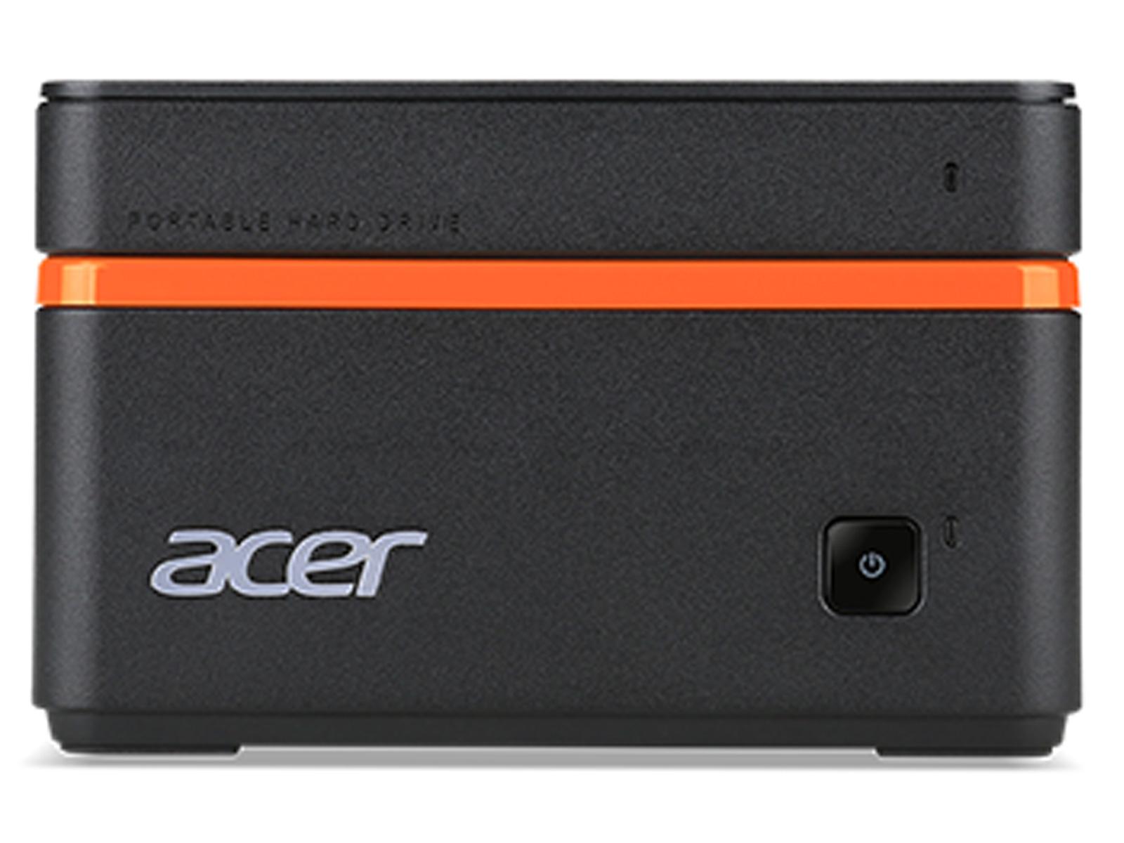 Acer-Revo-Build