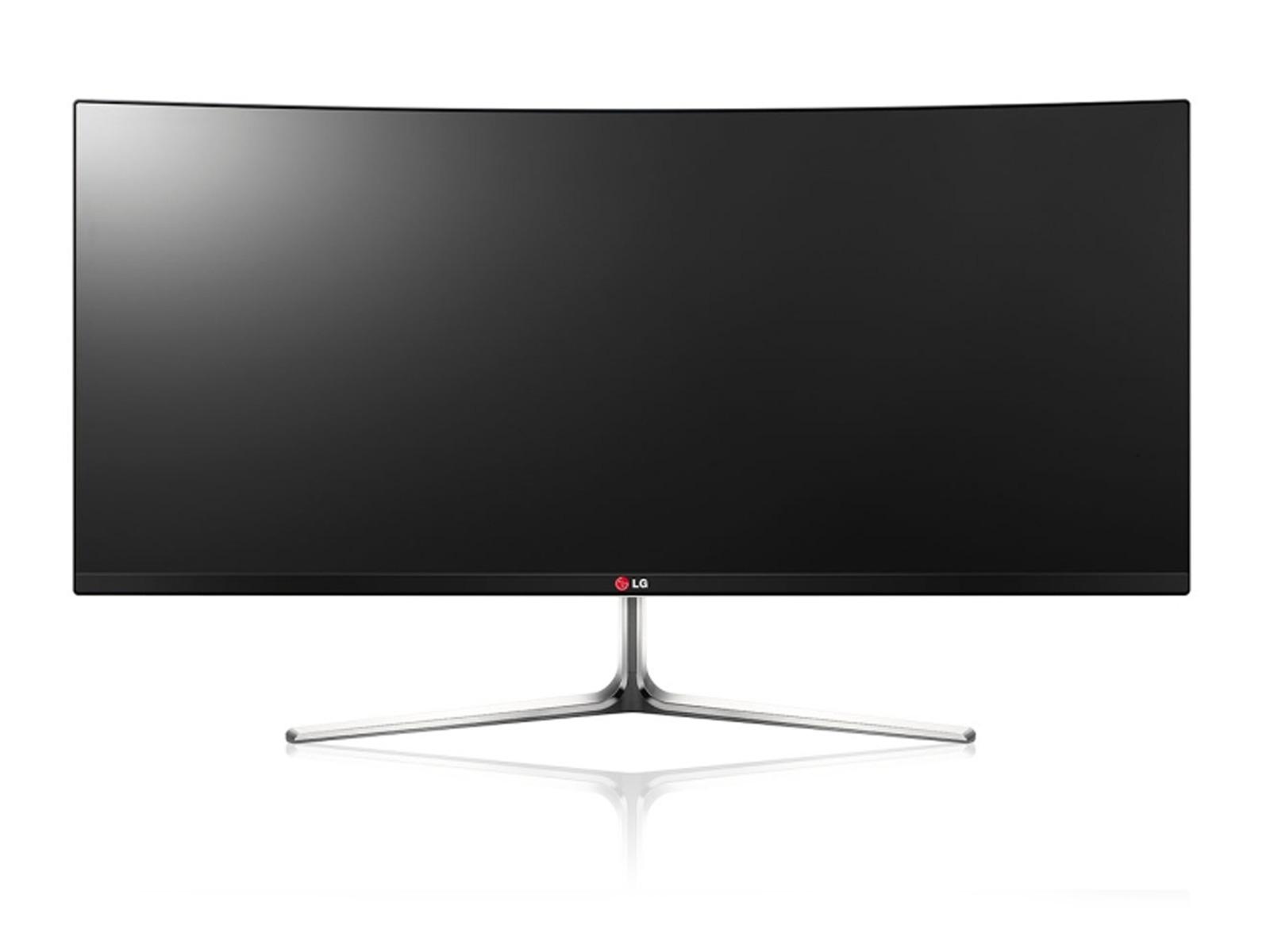 LG-scherm02
