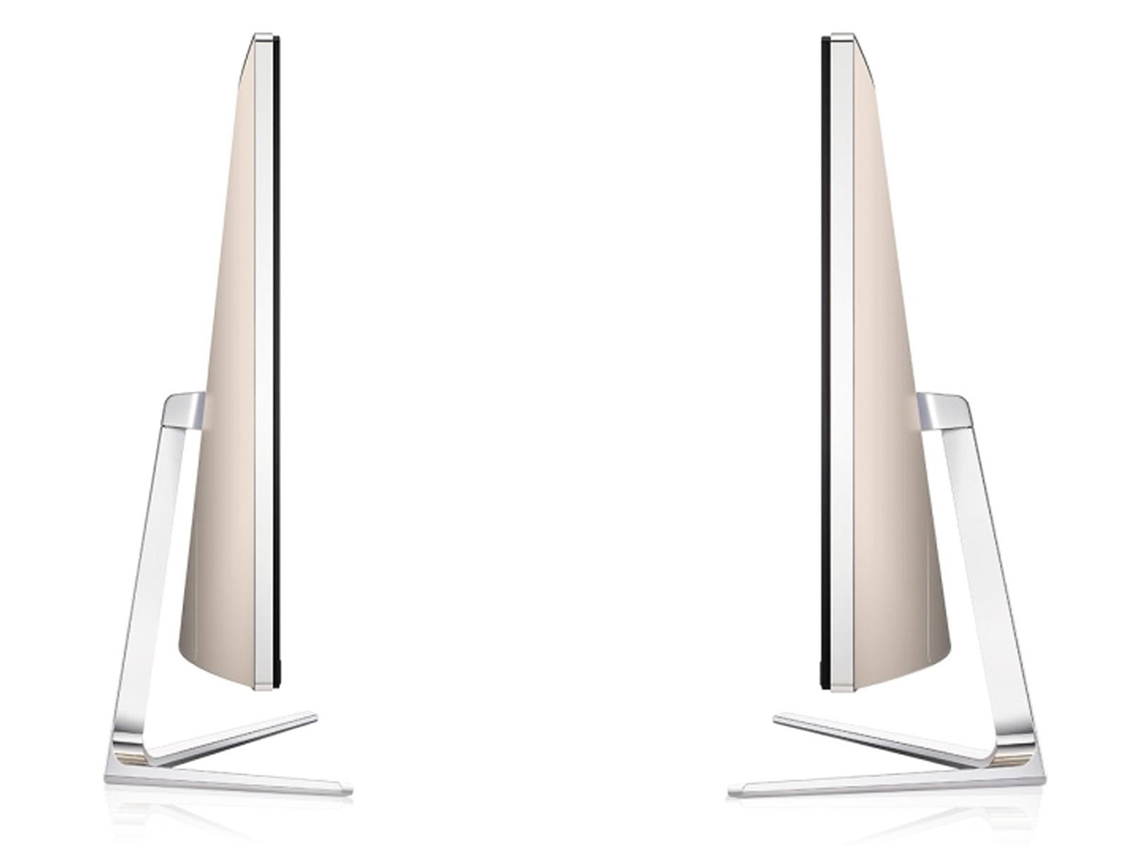 LG-scherm03