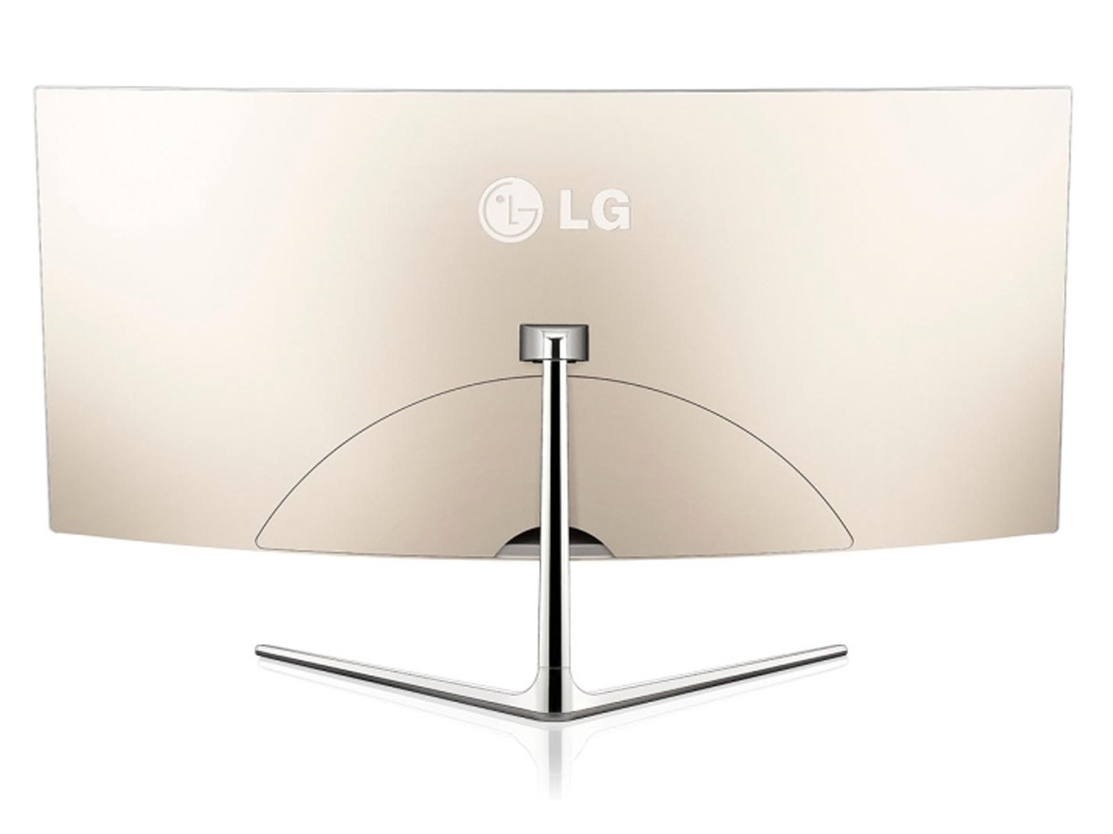 LG-scherm04